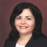 Ana Guadalupe
