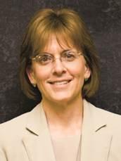 Diane Rover