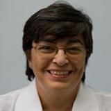 Elvira Cuevas