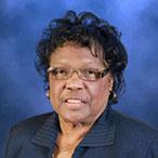 Janice Kennedy Sloan