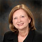 June Youatt