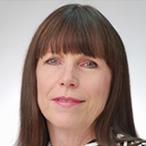 Kathy Sutphin