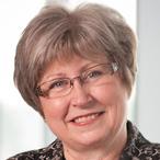 Lisa Kirkham