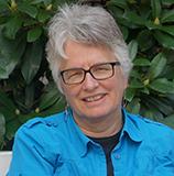 Marion Usselman2