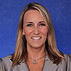 Melissa Dagley