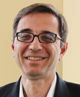 Michael Georgiopoulos 2