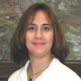 Michelle Borrero