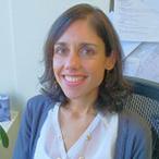 Rachel Verni