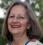 Sandra Russo2
