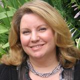 Annemarie Nicols-Grinenko
