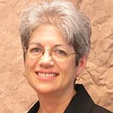 Bonnie Bowen