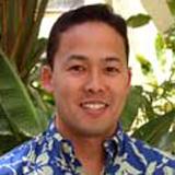 Charles Sasaki