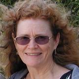 Colleen Megowan-Romanowicz