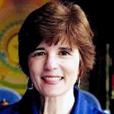 Deborah DeZure