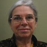 Deborah Gardner