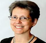 Deborah Nolan2