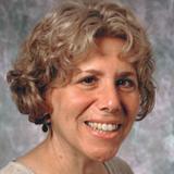 Eileen Kowler