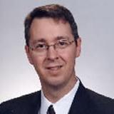 Eric Wiebe
