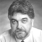Frank Neubrander