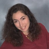 Gabriela Weaver