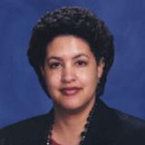 Janet Rutledge