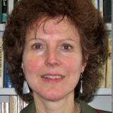 Joan Lambe