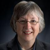 Karen Klomparens