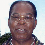 Leon Richards