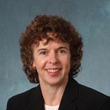 Lorrie Shepard