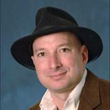 Noah Finkelstein