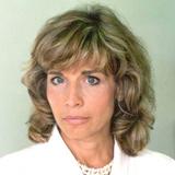 Vita C. Rabinowitz