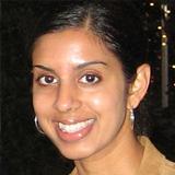 Sapna Cheryan