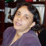 Terezinha Galvao