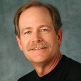 Todd Gleeson