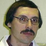 Vasily Kolchenko