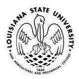 Louisana State