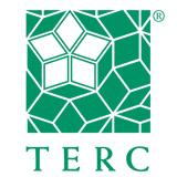 TERC logo