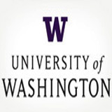 university of washington updated