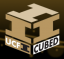 UCF logo for resource