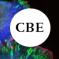 CBE banner small